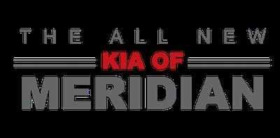 kia model research kia of meridian rh kiameridian com kia of meridian used cars kia of meridian staff