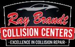 Ray Brandt Automotive Group