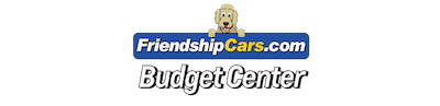 Friendship Budget Center