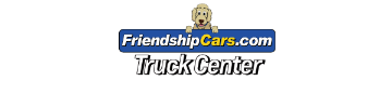 Friendship Truck Center