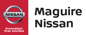 Maguire Nissan