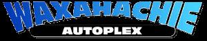 RML Auto Group