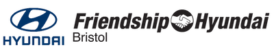 Friendship Hyundai Bristol
