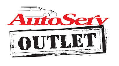 AutoServ Outlet