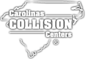 Carolina's Collision Center