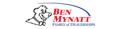 ben mynatt family of dealerships ben mynatt family of dealerships