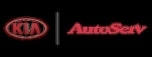 Autoserv Kia