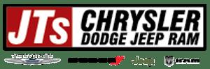 JTs Chrysler Dodge Jeep Ram Fiat