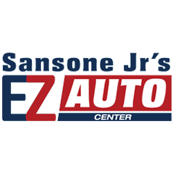 Sansone Jr's EZ Auto Center