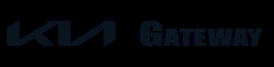 Gateway Kia