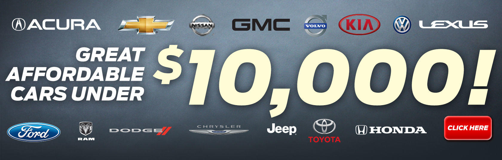Capital Ford Wilmington >> Capital Value Center Sales & Service Wilmington NC Used