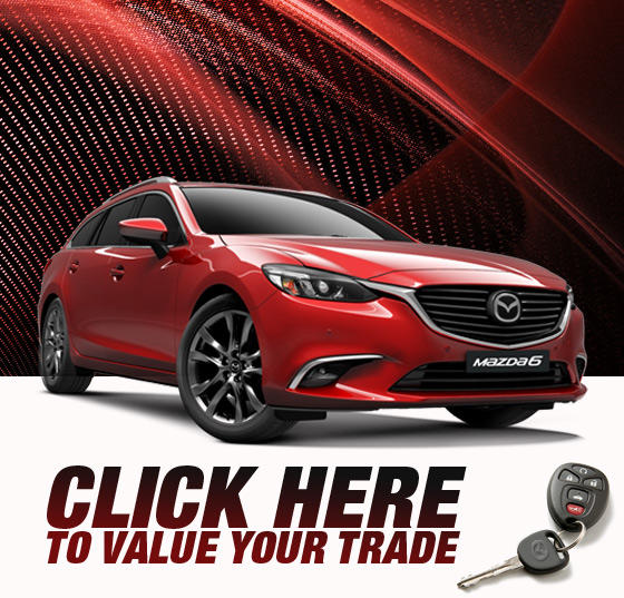 Capital Mazda Lincoln of Cary NC Raleigh Mazda Lincoln Dealer | Apex
