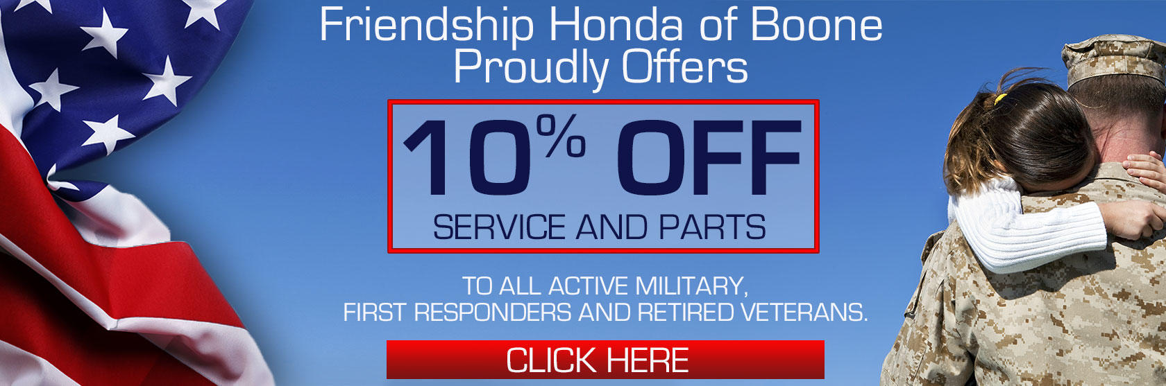 friendship honda of boone boone nc new used cars. Black Bedroom Furniture Sets. Home Design Ideas