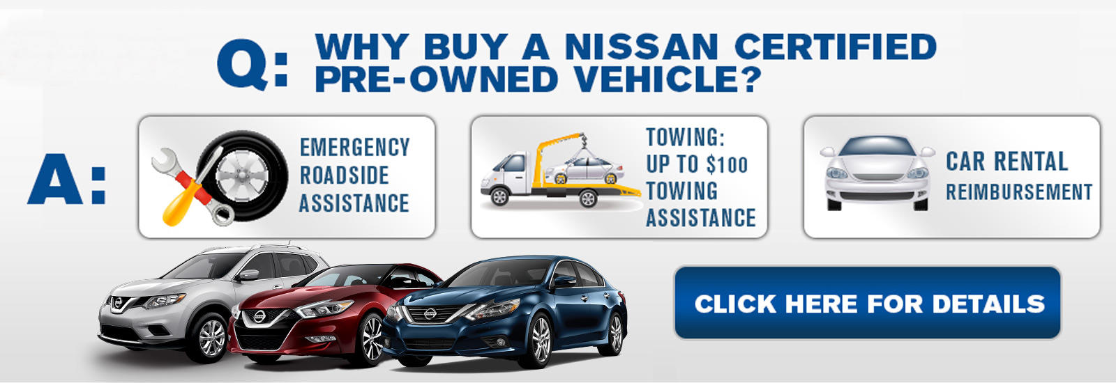 nj to choose lease trentonian maguire sale holiday season nissan dealers the in tag windsor blog auto