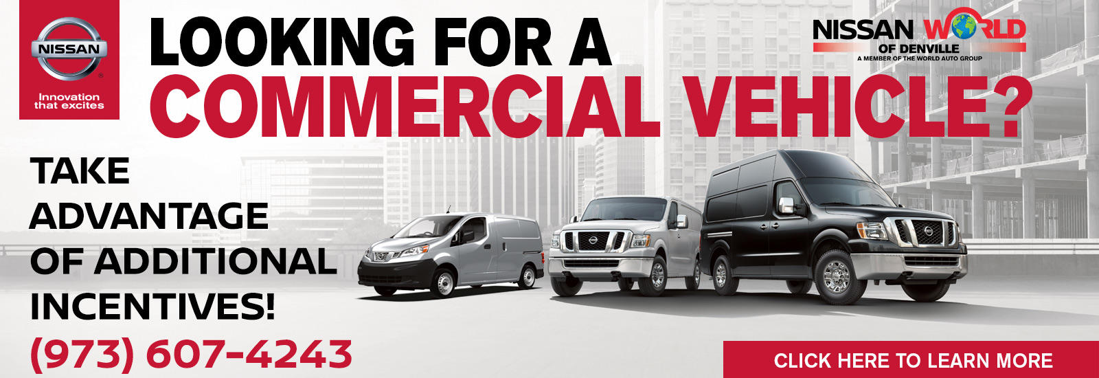 island america nj dealer sales best long nissan dealers americas in ny s used new riverhead event