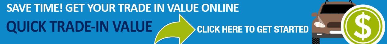Promax Appraisal Trade-In