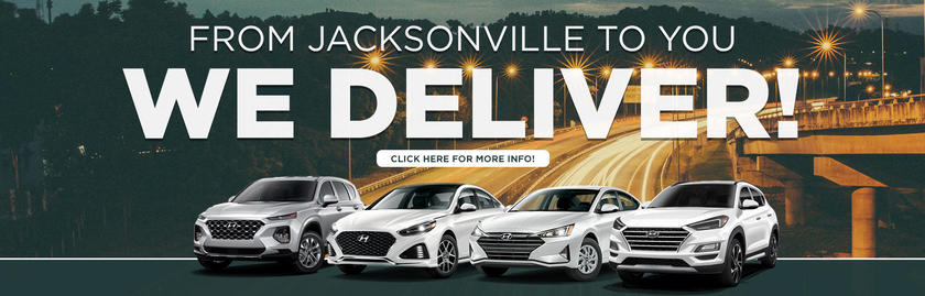 Market Value Of My Car >> Capital Hyundai Of Jacksonville