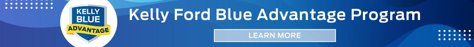 Blue Advantage